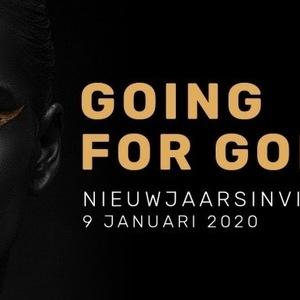 Consulthor - Galerij - VOKA Nieuwjaarsinvitito 2020
